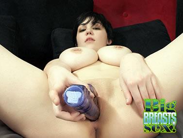 Big Tits Hardcore HDVBM0851 4